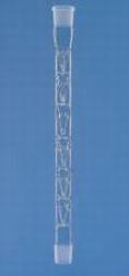 Vigreuxkolom 300 mm  NS 29/32