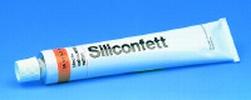 Siliconenvet