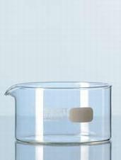 Kristalliseerschaal 20 ml