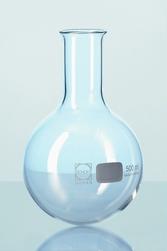 Rondbodemkolf 100 ml  NH