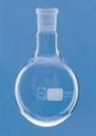 Rondbodemkolf 500 ml NS 29/32