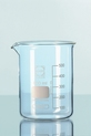 Bekerglas 600 ml LM