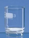 Filterkroes 50 ml / P2
