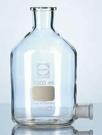 Stuzenfles 10 000 ml (Stutzenflasch)
