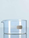 Kristalliseerschaal 500 ml