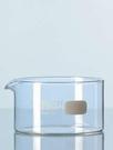 Kristalliseerschaal 900 ml