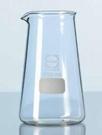 Philipsbeker met schenktuit 250 ml