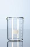 Bekerglas 2000 ml Super Duty LM